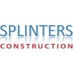 Splinters Construction